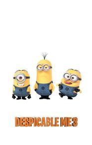 Best 25 watches online ideas on pinterest for Despicable watches