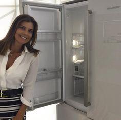 Como congelar e descongelar alimentos sorretamente