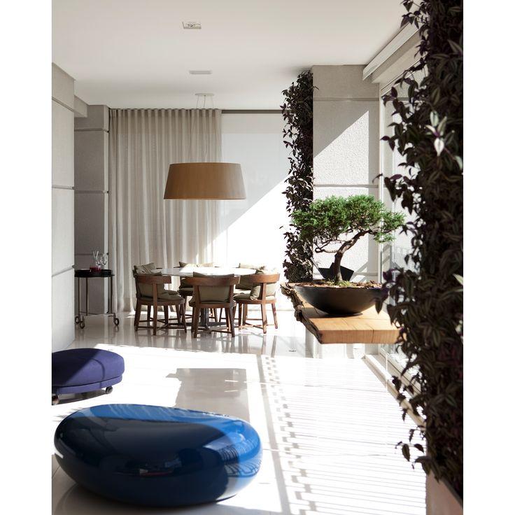 Arquitetura, Design, Interior Design, Decor, Sala De Estar, Livingroom,  Living
