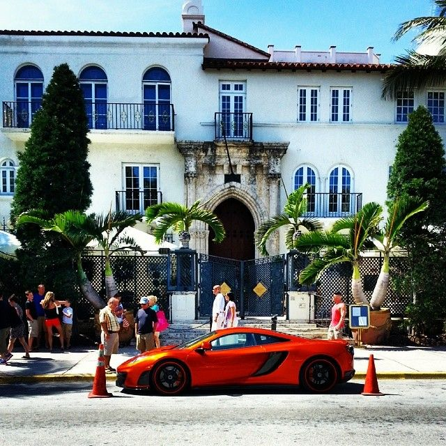 30 Best Images About McLaren Car Rental On Pinterest