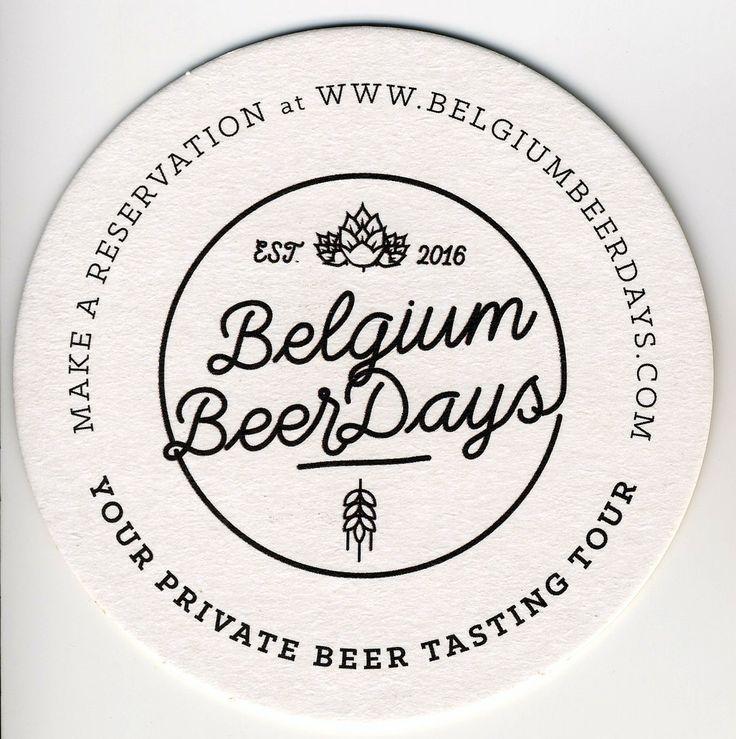 https://flic.kr/p/SqgiWQ   Belgian Beer Days