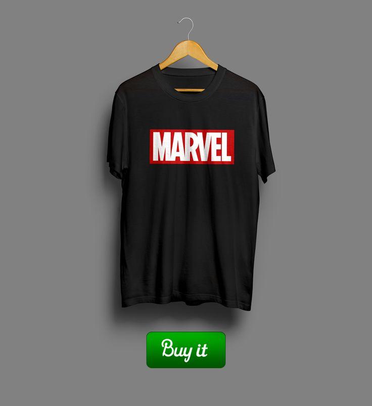 Marvel logo | #Avengers #Мстители #Marvel #Comics #Комиксы
