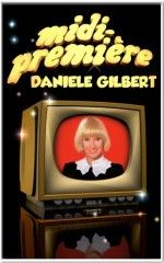 Midi Première est une émission de variétés française présentée par Danièle Gilbert, réalisée par Jacques Pierre et diffusée du 6 janvier 1975 au 1er janvier 1982 sur TF1, chaîne de télévision créée quelques jours plus tôt à la suite de l'éclatement de l'ORTF.Son concept consistait à parcourir la Province française du lundi au vendredi en compagnie de célébrités (chanteurs de variété, acteurs, humoristes, etc.) et présenter aux spectateurs aussi bien des vedettes « locales »…