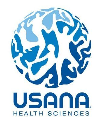@USANAINC Named Best Of The Best And Collects Five Utah Best Of State Medals For Its World-Class Products And Science