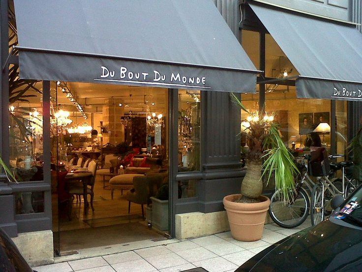 Du Bout Du Monde 21 best magasin du bout du monde 100 rue du bac 75007 images