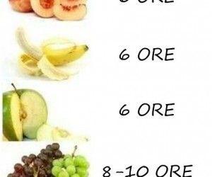 frutta secca fai da te: la guida per prepararla in casa in modo facile ed economico per gustare la frutta anche fuori stagione