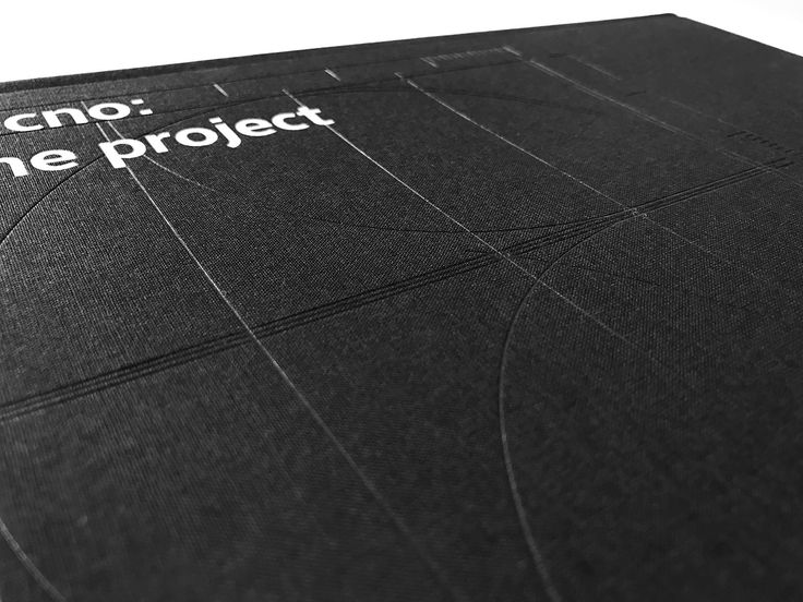 studio FM milano progetta per Tecno Spa un volume di 450 pagine che rappresenta il nuovo corso dell'azienda concentrato sul tema progettuale. Un lavoro che ha impegnato lo studio due anni.La progettazione, il progetto, non è mai un processo lineare è un …