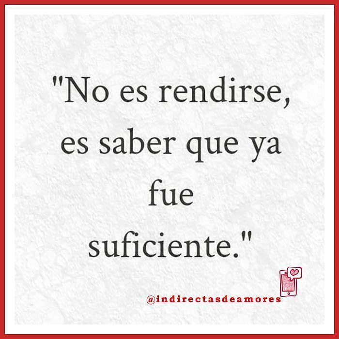 #indirectas #frases #amor #frasesdeamor