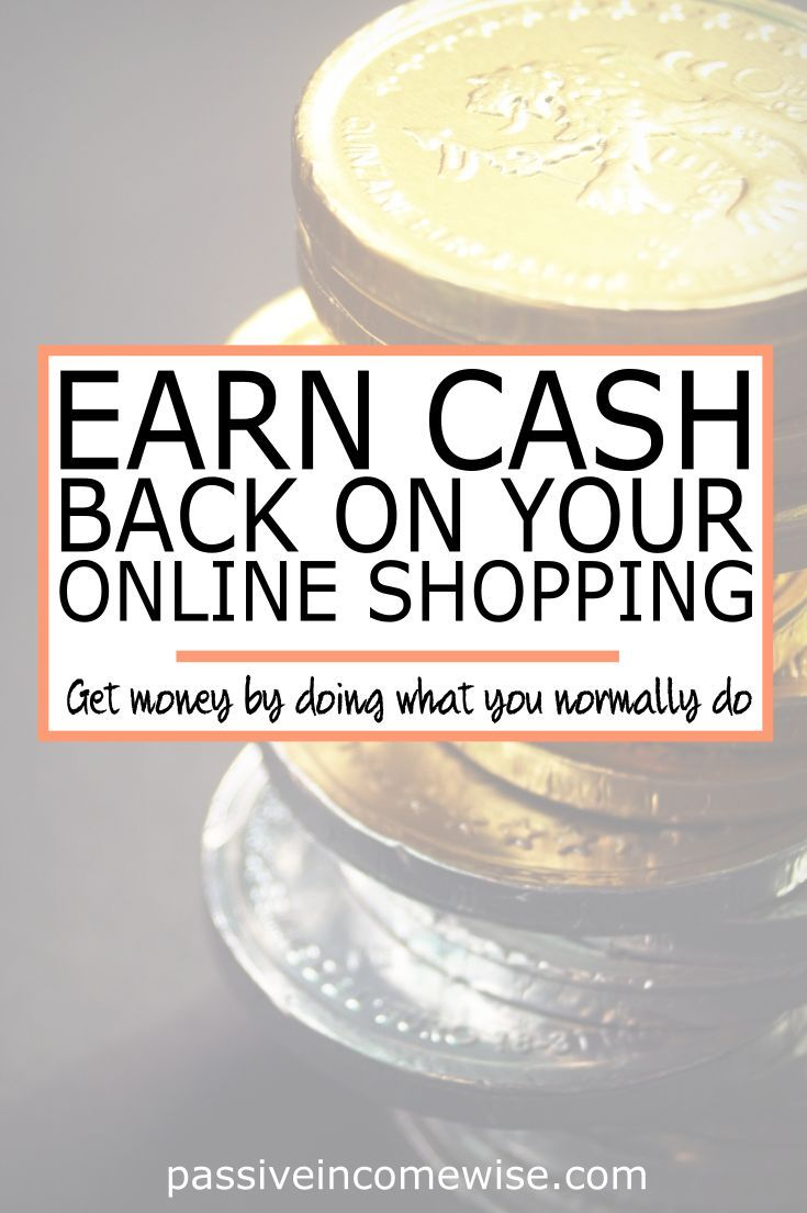 Every month I try to squeeze some money back by using Ebates and it has saved me already more than $300. Ebates gives you Free money for shopping. Yes, yes, you read it!