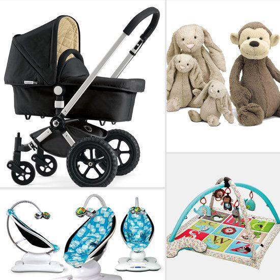 100 best baby products Baby, Toddlers, Kids & Parenting | LilSugar