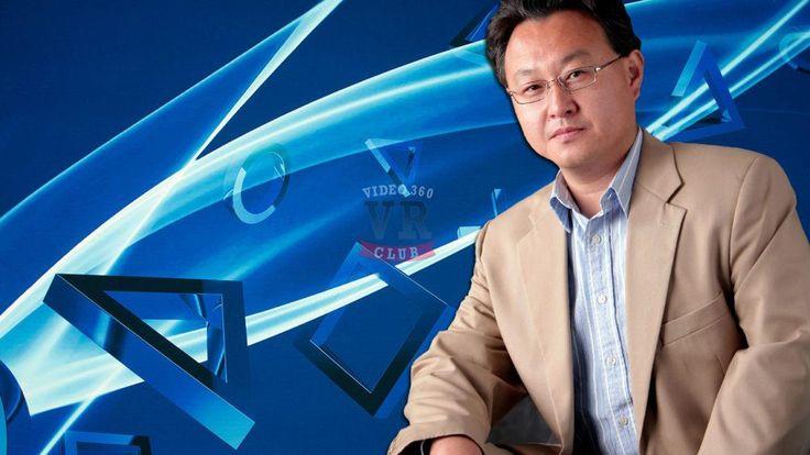 """А знаете ли Вы, что в компании Sony """"сдерживали"""" маркетинговую политику из-за недостатка комплектов PSVR  Интервью с президентом Sony Worldwide Studios, Шухеем Йошида, указывает на крупный маркетинговый толчок для PlayStation VR в ближайшее время.  Ранее сообщалось, что руководители Sony Interactive Entertainment (SIE) были несколько ошеломлены успехом гарнитуры PlayStation VR. Несмотря на большое количество размышлений о причинах такого ажиотажа, SIE продолжают размышлять о том, как они еще…"""