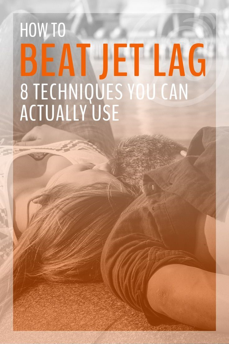 You have the power to beat jet lag before it beats you. We promise. Jet lag is a nasty, ugly monster. But it is not unstoppable. So here you go. Our 8 top tips for beating the jet lag monster!