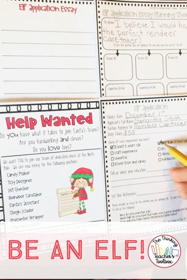 hands on math activities kindergarten