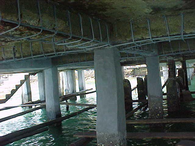 Recupera__o-estrutural-do-Pier-da-Vila-de-Ilhabela-aplica_.jpg 640×480 pixels