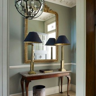 Make+your+hallway+a+stylish+room+of+its+own+with+these+design+ideas