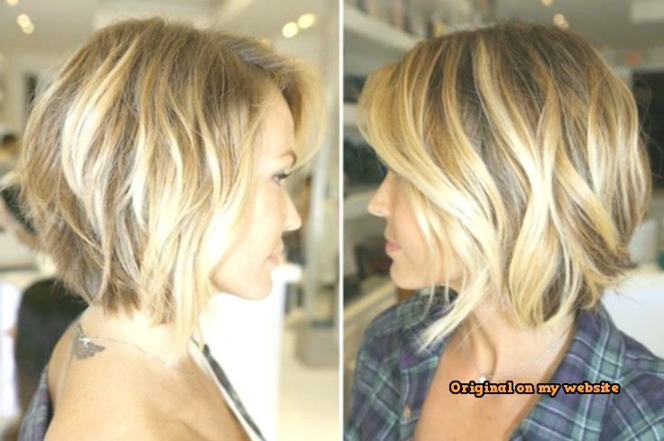Halblang Archives Frisuren Tutorials Frisuren