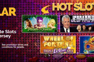 Casino vegas juegos gratis tragamonedas
