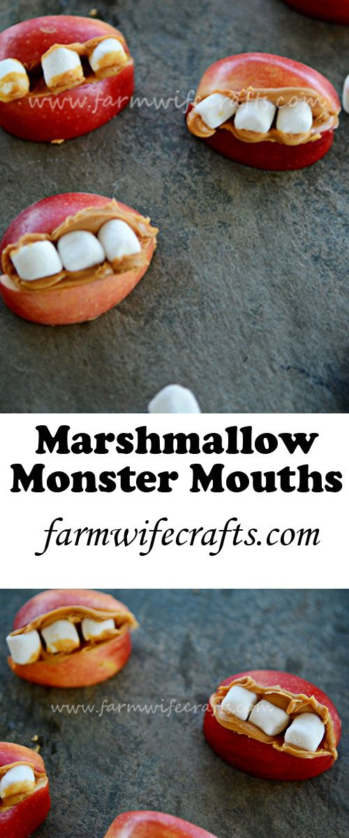 1000+ images about FUN SNACKS and FOOD on Pinterest | Popcorn, Veggies ...