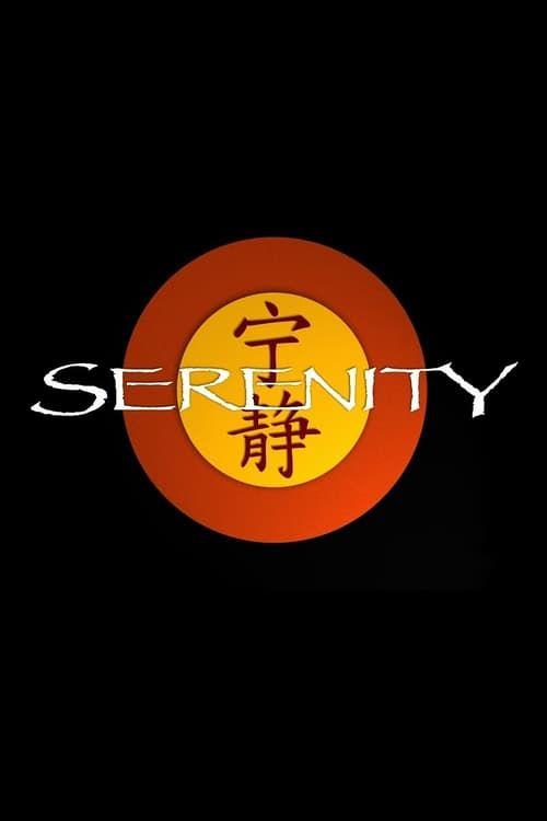 Watch Serenity Full-Movie