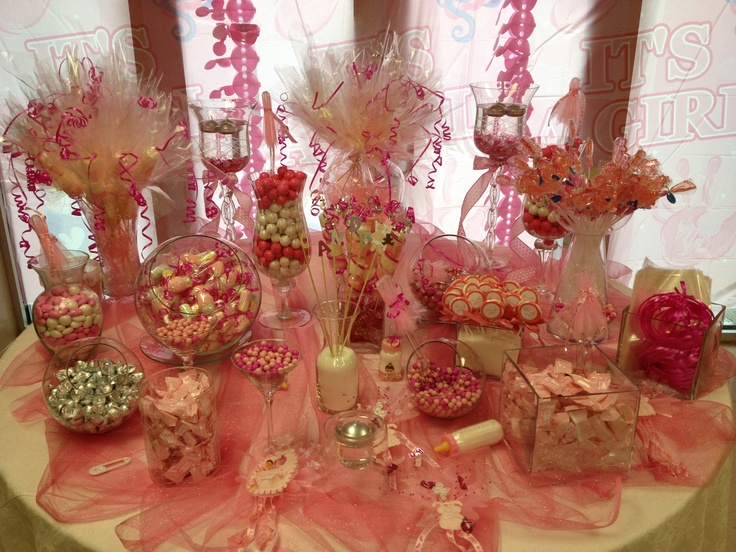 Candy Bar Cake Images