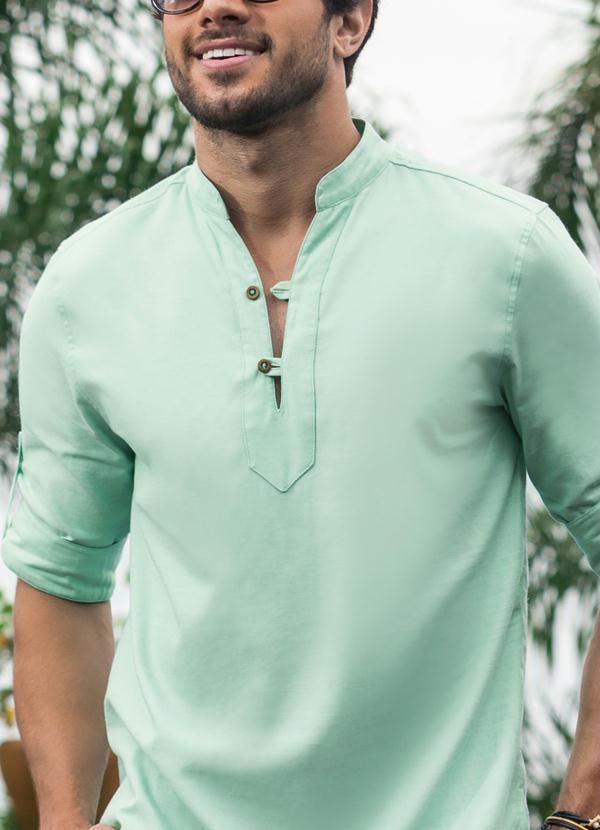 10 best masculino images on Pinterest | Men shirts, Man style and ...
