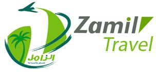 With 32 years of experience in the Travel and Tourism industry, Zamil Travel, a corporate travel agency in Saudi Arabia delivers the best travel packages in Europe. With international ticket booking and the best vacation package deals it is expanding through the market at superior levels. Zamil travel has tie ups with the best airlines and hotels around the world.