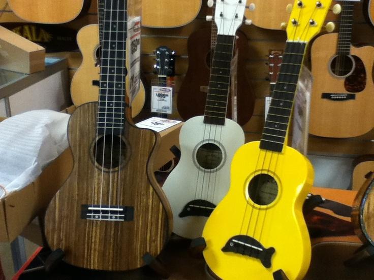 17 best ukulele clubs images on pinterest ukulele music ed and ukuleles fandeluxe Image collections