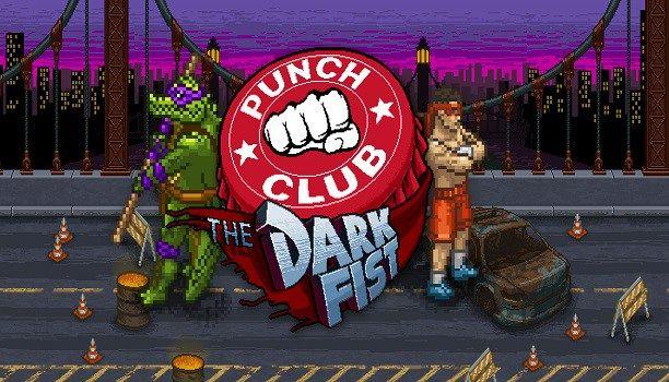 Punch Club es un videojuego desarrollado por Lazy Bear Games que salió para PC el año pasado. Con más de 30000 descargas digitales tanto la desarrolladora como la distribuidora (tinyBuild games) han decidido portear el juego a Nintendo 3DS añadiendo en el proceso el DLC The Dark Fist de manera gratuita. Conservará todo lo que le llevó a ser un éxito o será otro caso de mal port? Descubrámoslo:  Qué es Punch Club?  Punch Club es una especie de simulador de boxeador en el que se combinan…