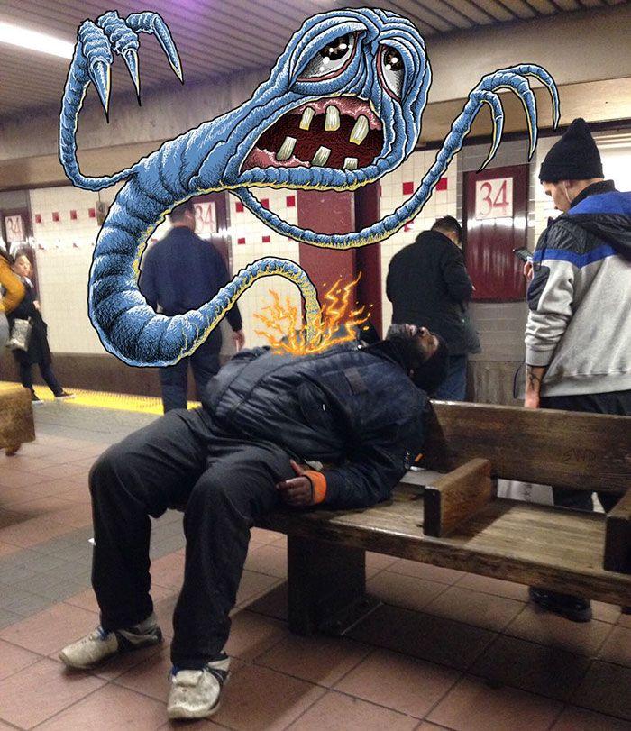 subway-monsters-subwaydoodle-57-57d28424248d9__700