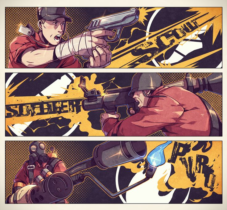 best 25  team fortress 2 ideas only on pinterest