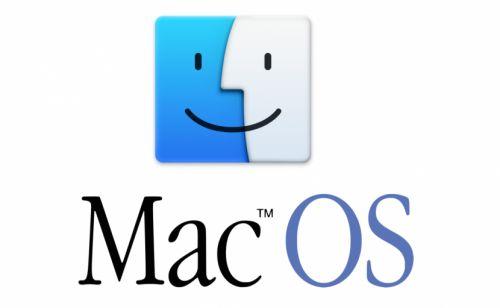 Come eseguire una diagnostica completa del nostro MacOS Anche se molti piu` stabile di un semplice PC (magari assemblato), MacOS puo` avere comunque dei problemi trattandosi in ogni caso di un apparato con all'interno schede etc.Fare un analisi del possib #macosx