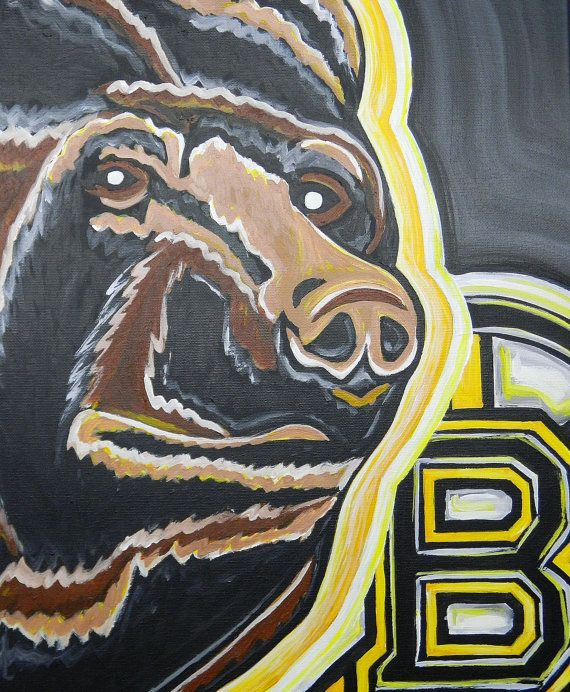 18 Best Images About Boston Bruins On Pinterest Logos