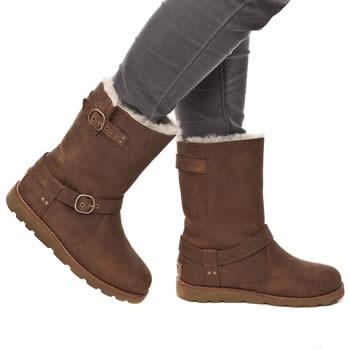 ugg boots noira