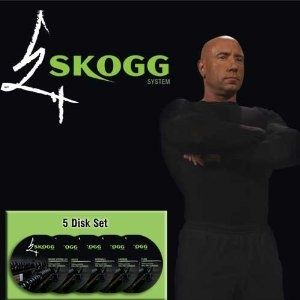 SKOGG System Kettlebell Workout 5 DVD Set (DVD)  like.best-homethe...  B004Q74WRA kettlebell
