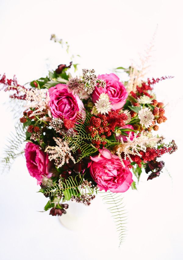 Best images about beautiful bouquets on pinterest
