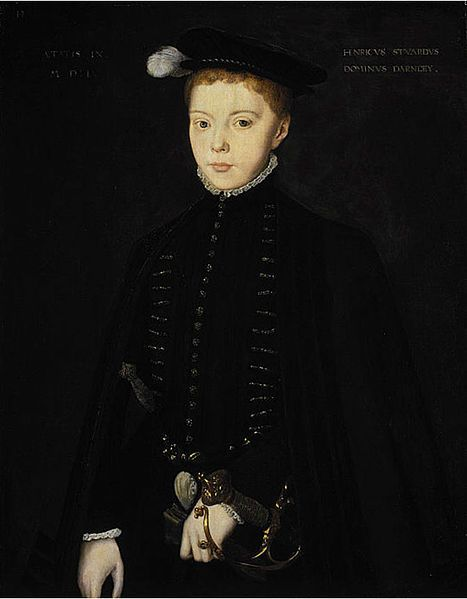 Reinette: English Portraits from 1540-1630