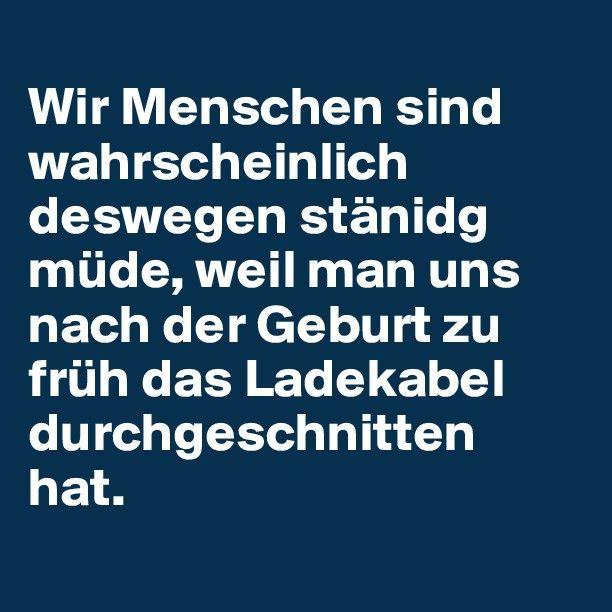 #Boldomatic #Sprüche #Witzig #Lustig