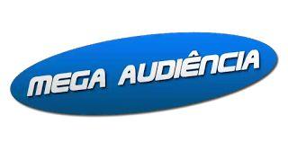 Blog do ANDRÉ LUIS FONTES: Em apenas 3 horas, mais de 10.000 acessos ao blog!...