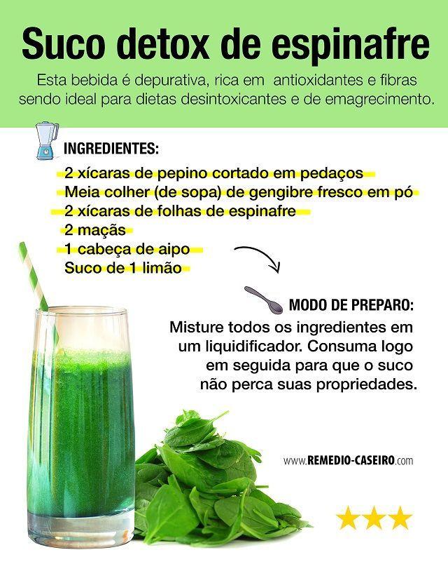 dieta detox para colon irritable)
