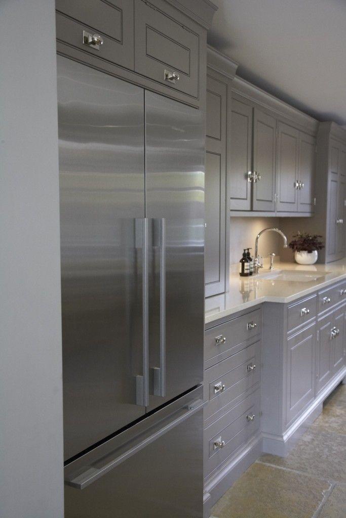 17 Best Ideas About Luxury Kitchens On Pinterest | Luxury Kitchen