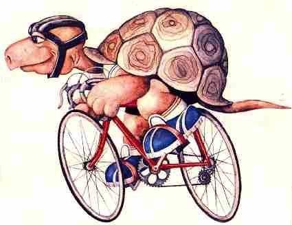 """Résultat de recherche d'images pour """"bike balkan"""""""