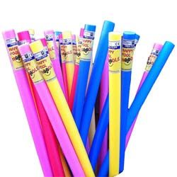 Happy Pool Noodles