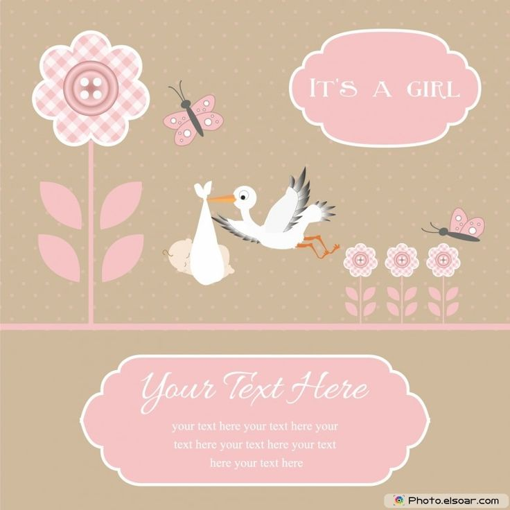 21 best 1... images on Pinterest | Baby shower invitation cards ...