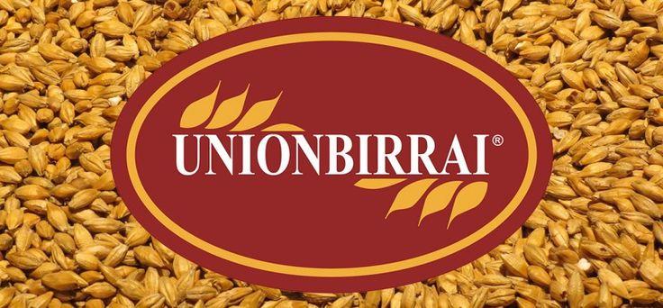 union birrai diventa associazione di categoria
