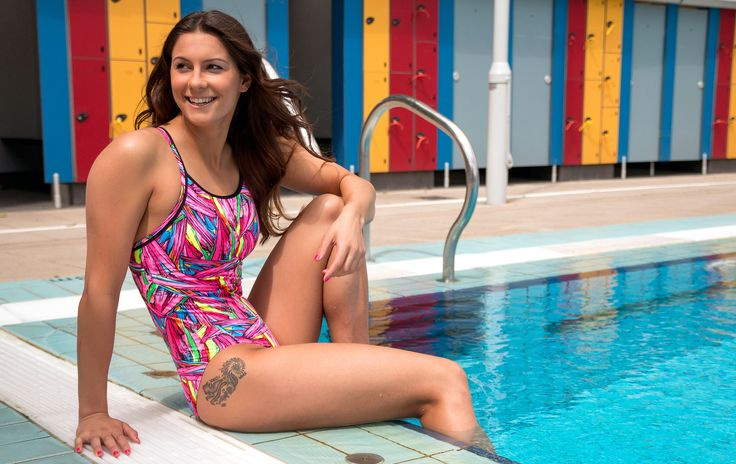 Road To Rio Aimee Willmott delighted to be top of the family rankings after Rio Olympic selection - The Northern Echo (registration)