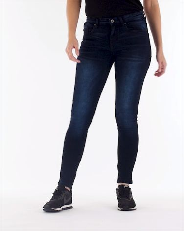 SPRING SALE: 40% OFF, DON'T MISS OUT!! FREE FAST DELIVERY IN UK 30 DAYS FREE RETURNS. DIANA SLIM AND SHAPE SKINNY ANKLE ZIPPER JEANS - INDIGO | Don't you just love the way small details create the biggest results? Like the way, the neat ankle zipper on this indigo wash, skinny fit, mid-rise waist jeans turns a casual classic into a sensation. Dress these skinny ankle zipper jeans down with sneakers and sweats for a twist on a downtime classic |   #women #jeans #skinny #blue #faded #zipper