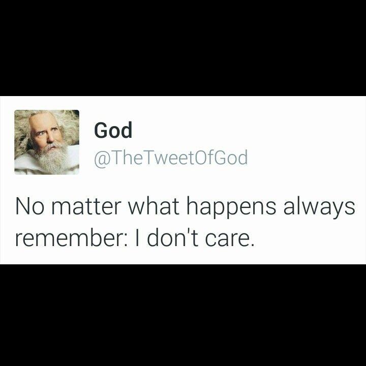 Tweet quote