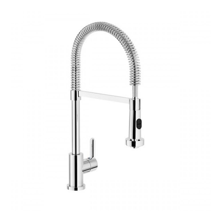 70 best Taps images on Pinterest | Plumbing stops, Products and Taps