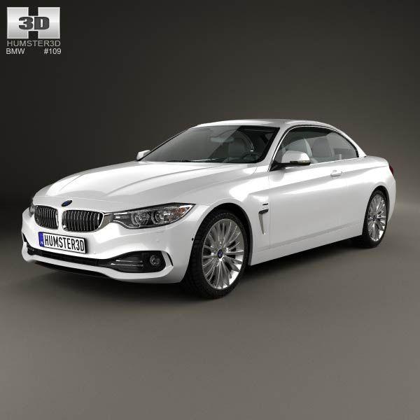Best BMW D Models Images On Pinterest High Road And Motorbikes - Bmw 2013 models