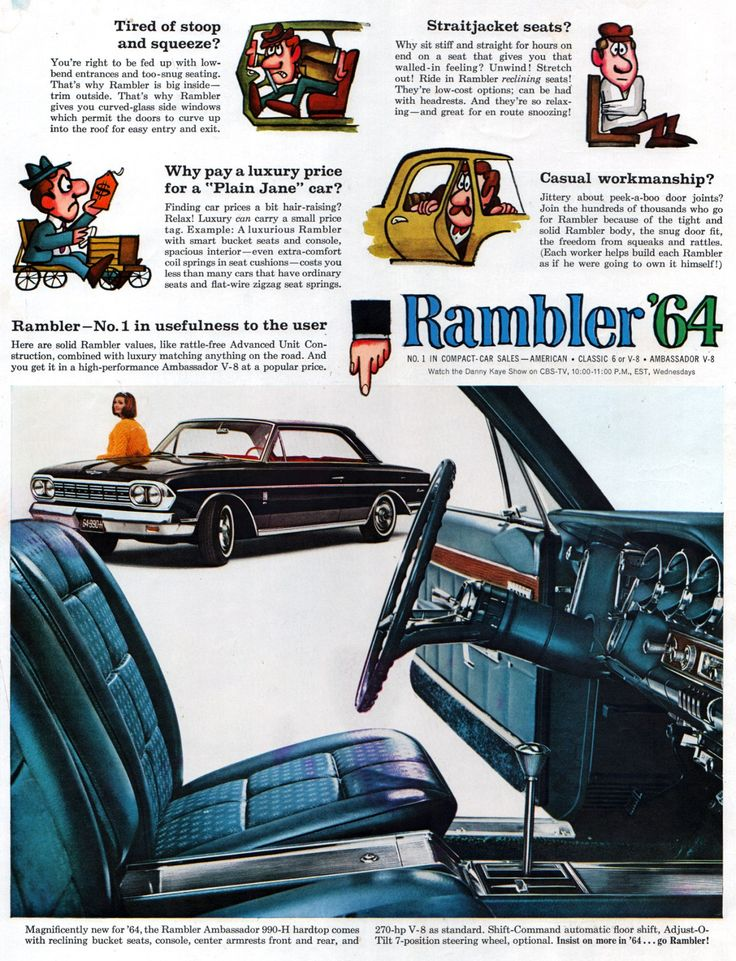 341 best Classic Car Ads images on Pinterest | Car advertising, Cars ...